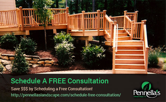 Free Consultation – Call Today